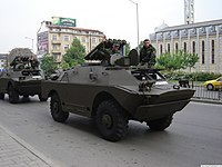 BRDM-2 Anti-tank vehicle.jpg