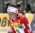 BRUN-LIE Celine Tour de Ski 2010 2.jpg