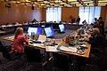 BSPC 2017 Standing Committee by Olaf Kosinsky-11.jpg