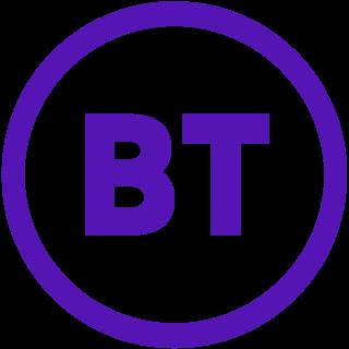 BT Italia