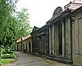 BZ-Taucherfriedhof-10.jpg