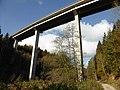 B 12-Brücke, Freyung.jpg