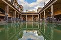 Baños Romanos, Bath, Inglaterra, 2014-08-12, DD 36-38 HDR.JPG