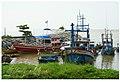 Baan Amper pier - panoramio.jpg