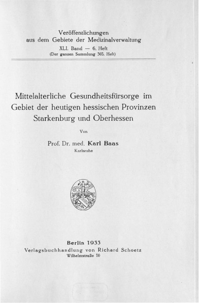 File:Baas starkenburg.pdf