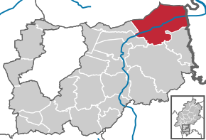 Babenhausen in DA.svg