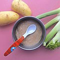 Baby porridge with fresh fennel and potatoes.jpg