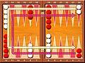 Backgammon--Direzioni di movimento delle pedine.jpg