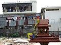 Backlot Scene - Banglamphu District - Bangkok - Thailand (11730257005).jpg