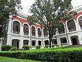 Backyard of Tajhat Palace 2.jpg