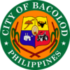 Bacolod.png