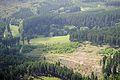 Bad Berleburg Forsthaus Rehseifen Sauerland Ost 234 pk.jpg