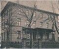 Bad Godesberg Rheinallee 17 Hotel Rheinland 1912.jpg