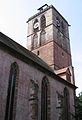 Bad Hersfeld, Stadtkirche.jpg