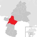 Bad Ischl im Bezirk GM.png