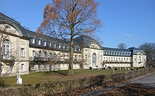 hotel hannover nenndorf