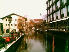 Hotels In Haslach An Der Muhl Osterreich