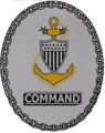 Badge of a U.S. Coast Guard command master chief petty officer.png