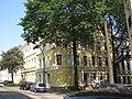 Baererstraße 14 + 14a, 1, Harburg, Hamburg.jpg