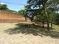 Bagan City Wall.jpg