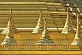 Bago, pagoda Shwe Maw Daw 08.jpg