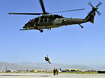 Bagram pararescueman train with Army, to save military canines 130621-F-IW762-094.jpg