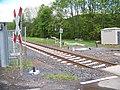 Bahnübergang Carlshütte 2.jpg