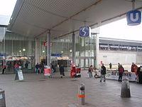 Bahnhof Floridsdorf.JPG