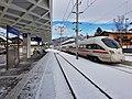 Bahnhof Seefeld in Tirol (20181216 132733).jpg