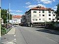 Bahnhofstrasse, Neckargemund - geo.hlipp.de - 1444.jpg