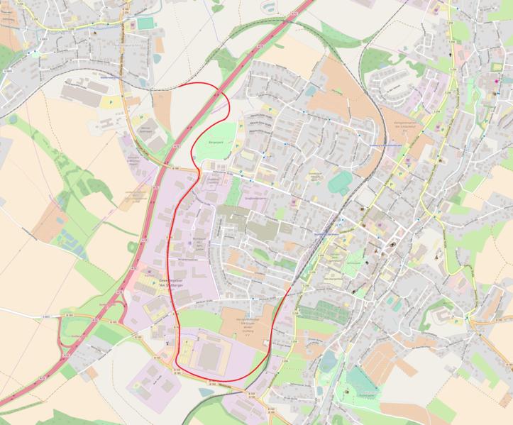 File:Bahnstrecke-Niederwürschnitz-Stollberg-Planungsstand-2016.png