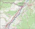 Bahnstrecke Wörth–Strasbourg.png
