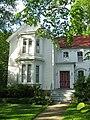 Bailey-Michelet House.jpg
