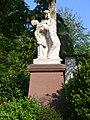 Baindt Kriegerdenkmal.jpg