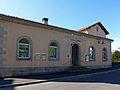 Bains-les-Bains-Office de tourisme.jpg