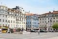 Baixa Pombalina 33852-Lisbon (36128680341).jpg
