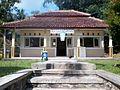 Balai Dusun Handapherang.jpg