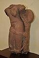 Balarama - Gupta Period - Yamuna Bagh - ACCN 14-15-435 - Government Museum - Mathura 2013-02-23 5339.JPG