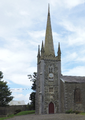 Balbriggan church tower.png