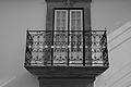 Balcón (17365796470).jpg