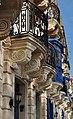 Balconies, Valletta (8721056180).jpg