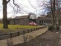 Balderstone Library - geograph.org.uk - 1730942.jpg