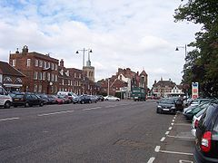 Baldock High St 1.jpg
