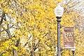 Baldwin Wallace University Homecoming (21469887453).jpg
