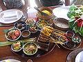 Bali cuisine.jpg
