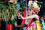 Balinese Dancer (Imagicity 1248).jpg