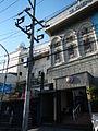 Balintawak6988 35.JPG
