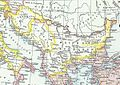 Balkans in 9th century.jpg
