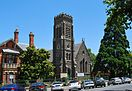 Ballarat St Peters Anglican Church.JPG
