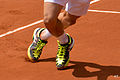 Balletic - Roland Garros 2015.jpg